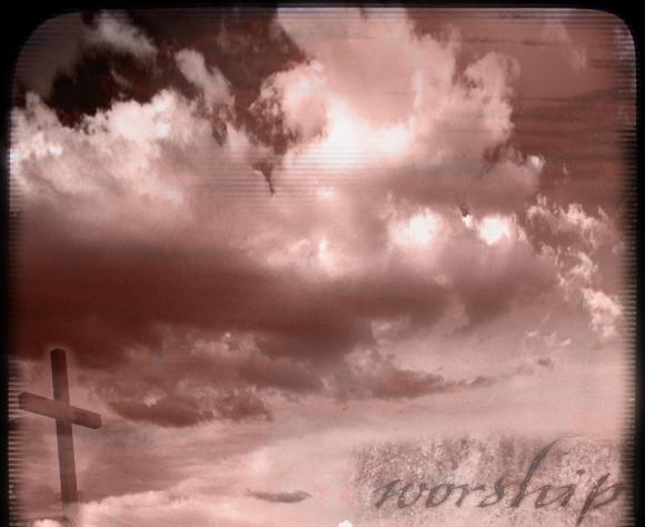 clouds002