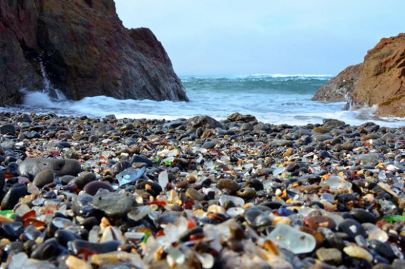 glass beach3